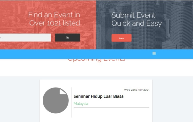 iqbal home page responsive